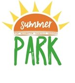 Summer Park Program - Logo