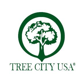Tree-City-USA